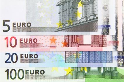 προστασία τραπεζικών καταθέσεων