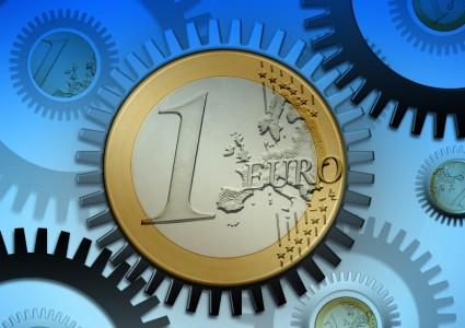 ίδρυση εταιρείας με 1 ευρώ